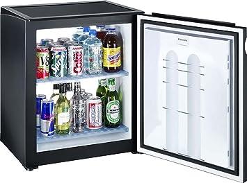 Minibar Kühlschrank : Dometic waeco dometic hipro 6000 basic minibar kühlschrank shock