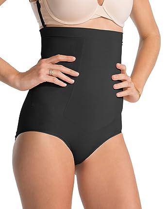 398eaee461139 Spanx Women s Bodysuit  Amazon.co.uk  Clothing