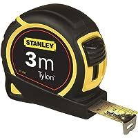 STANLEY 1-30-687 - Flexometro tylon tylon 3m x