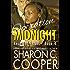 Operation Midnight (Reunited Series -Romantic Suspense- Book 4)