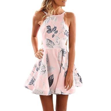 9fe96b020a60 Women s Sexy Dresses