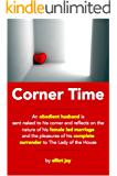 Corner Time (The Well Tempered Husband Book 2)