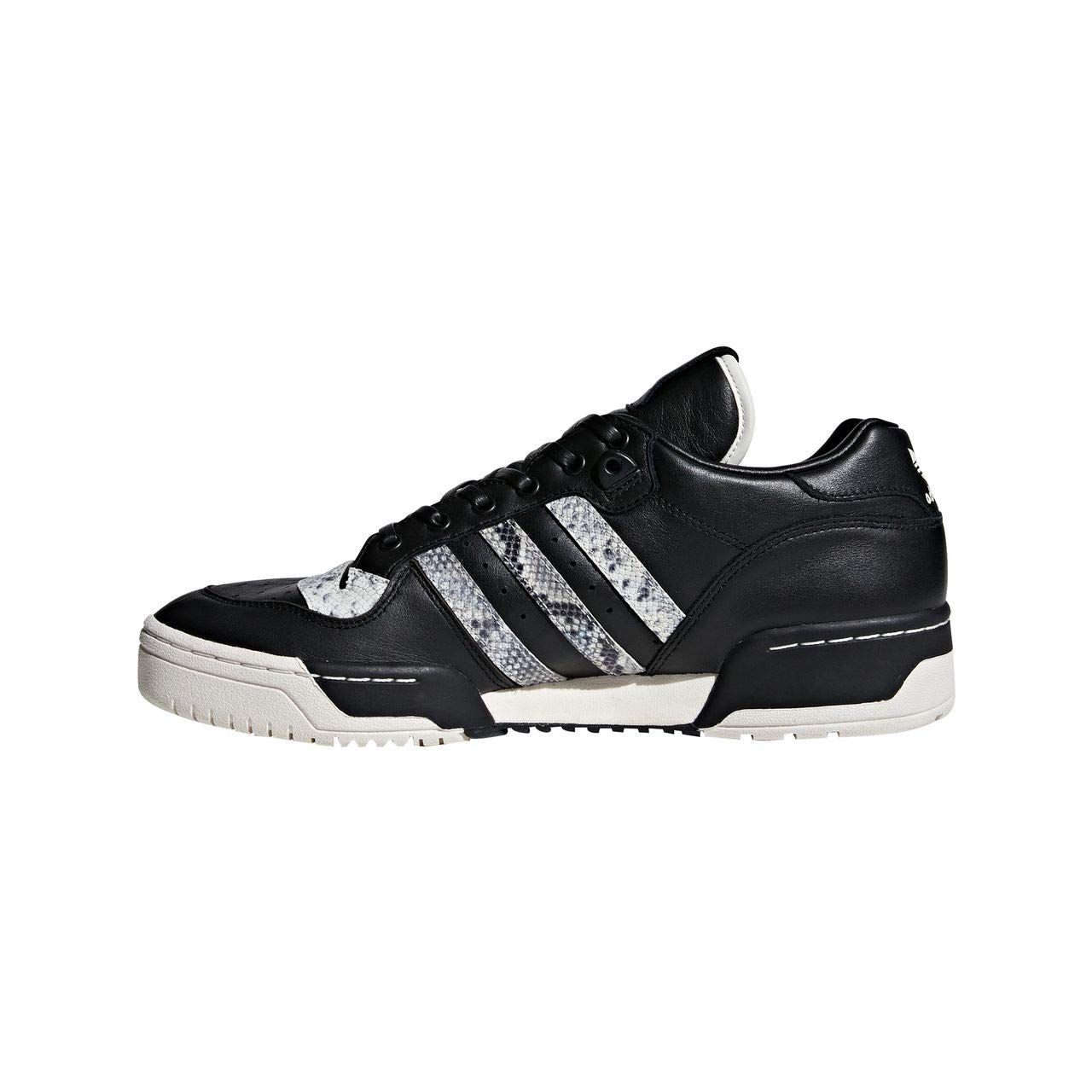 Adidas Herren Ua&sons Rivalry Lo Cross Trainer Amazon Schuhe