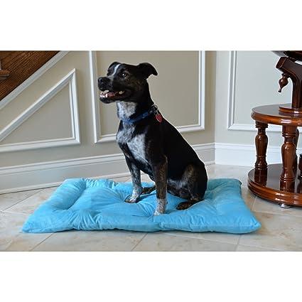 Armarkat Dog Mat
