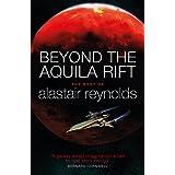 Beyond Aquila Rift