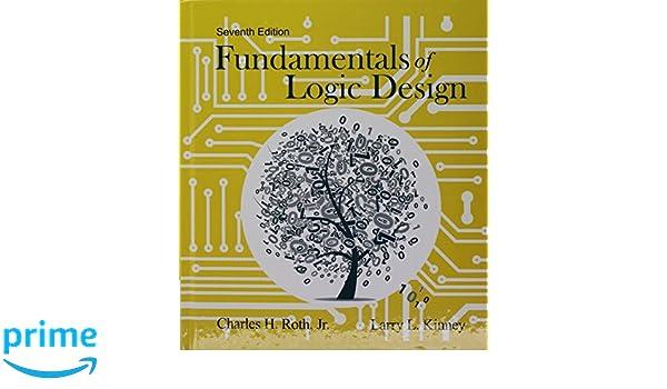 Design free download ebook of logic fundamentals