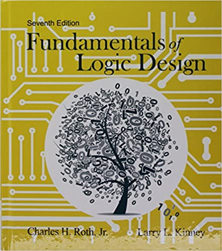 Bundle fundamentals of logic design 7th mindtap engineering 2 bundle fundamentals of logic design 7th mindtap engineering 2 terms 12 months printed access card 7th edition fandeluxe Gallery