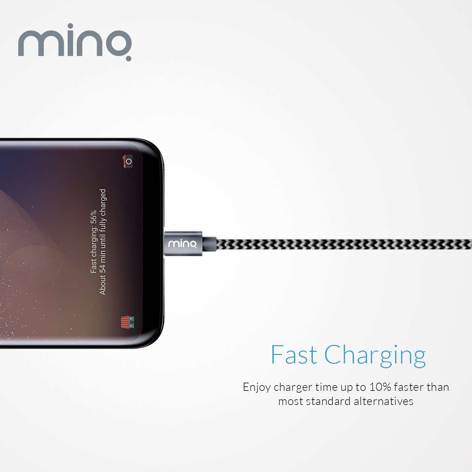 4Amps Micro USB Fast Charging and High Speed Amazon Electronics