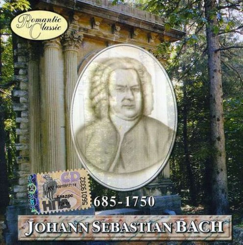 Bach Challenge the lowest price Fashion