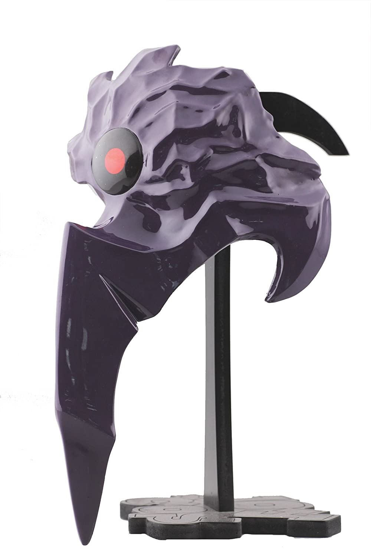 Cosplaywho Tokio Ghoul Ken Kaneki final kakuja Centipede máscara ...