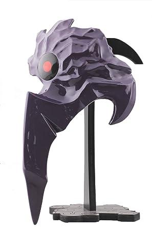 Cosplaywho Tokio Ghoul Ken Kaneki final kakuja Centipede máscara