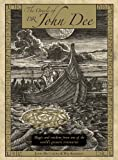 The Oracle of Dr. John Dee, John Matthews and Wil Kinghan, 1859063675