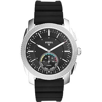 Fossil FTW1164 Reloj de Hombres: Amazon.es: Relojes