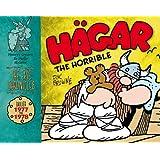 Hägar the Horrible: The Epic Chronicles: The Dailies 1977-1978