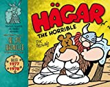 Hägar the Horrible: The Epic Chronicles: The Dailies 1977-1978