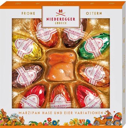 niederegger-marzipan-egg-variations-and-bunny-175-g-625-oz