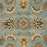 Safavieh Heritage Collection HG958A Handcrafted
