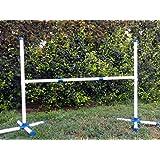 Dog Training Jump/Agility equipment/Dog Training/Pet/Hurdle/US built