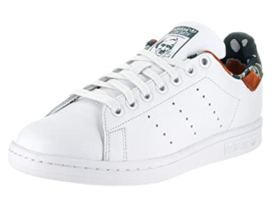 adidas stan smith women shoes