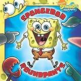 SpongeBob RoundPants, , 1416979689