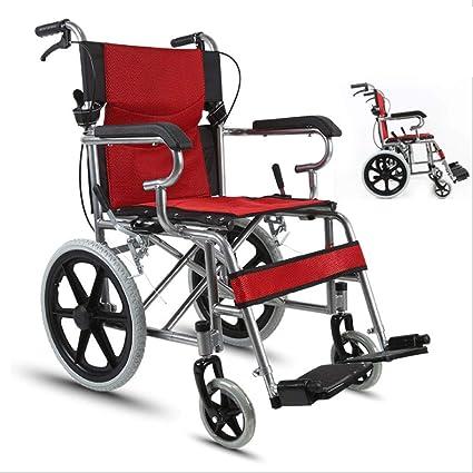 Scooter Práctico, Liviano, para Discapacitados, para ...