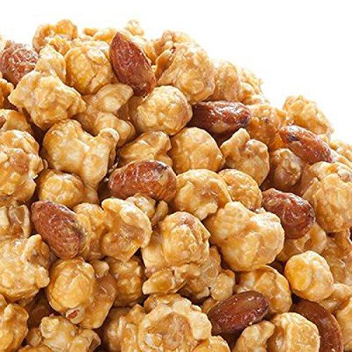 Gourmet Caramel Corn - 5