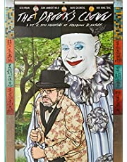 The Brook's Clown: A Hit & Miss Adventure of Gramblanc & Hatoff: 1