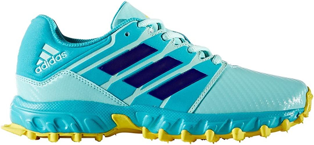 Adidas Junior Field Hockey Shoes Kids