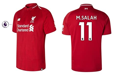 cheap for discount a4e9b 24a19 New Balance . Nuovo Equilibrio. FC Liverpool 2018-2019 ...
