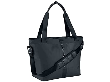 Nike Tech Bonded Tote Bag Seaweed BA5261-364