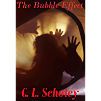 The Bubble Effect