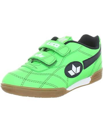 : Schuhe Fitness: Sport & Freizeit