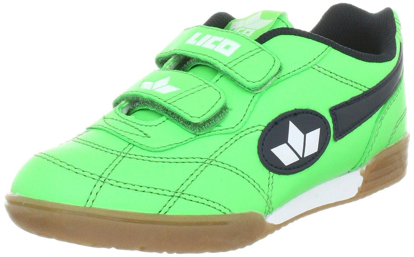 Lico Bernie V 360322, Chaussures de sport garon