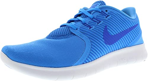 Nike Free Rn Commuter Running