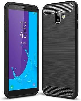 XMTN Samsung Galaxy J6 Plus,Samsung Galaxy J6 Prime 6.0