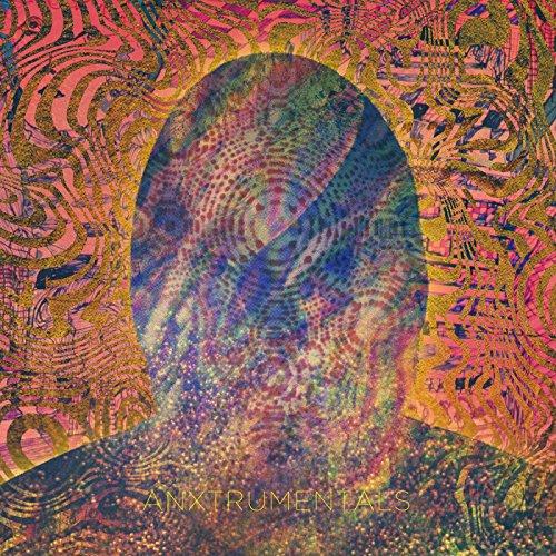 Plombires Valiant Instrumental Remix By Zavala On Amazon Music