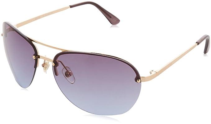 Michael Kors Mk-M2068S-717-Kai, Gafas de Sol para Mujer,