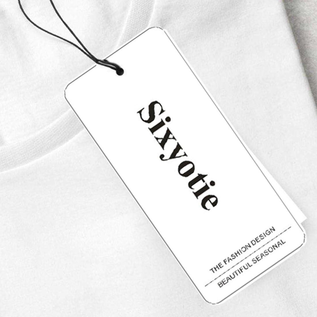 Sixyotie Shapewear Donna Underwear Waist Butt Shaper Seamless Corsetto Modellante Piacevole Modella Tuta