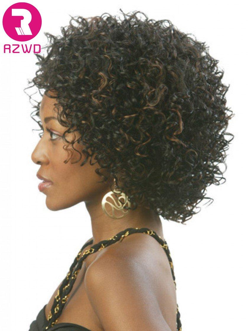 datazione di una donna afroamericana