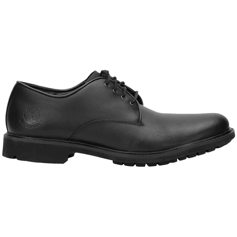 TALLA 45 EU. Timberland Earthkeepers Stormbuck - Zapato con Cordones para Hombre