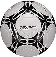 Bola Futevolei Pro VIII Penalty 69,5 cm Branco