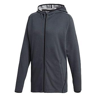 Kapuzenjacke Prime Adidas Hoodie Entry Freelift Herren qUVpMSz
