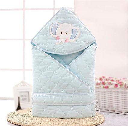 NUO-Z Saco de Dormir para bebés recién Nacido, Ropa de Cama para bebés