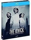 The Knick - Saison 2 - Blu-ray - HBO