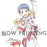 【Amazon.co.jp限定】KING OF PRISM -Shiny Seven Stars- マイソングシングルシリーズ 一条シン (特典:場面写真ブロマイド)