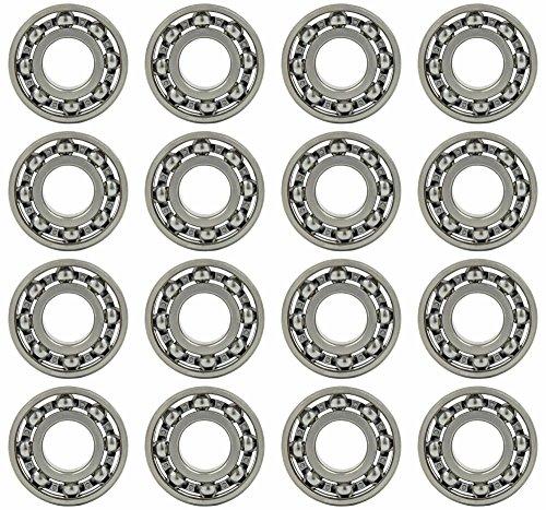 ball bearings 3 16 - 5