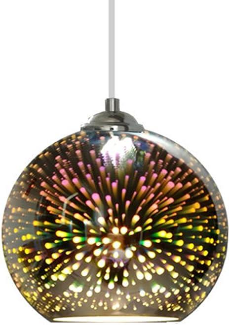 LED Balkon Leuchtst/äbe 6er warmwei/ß 25cm F-H-S 14407