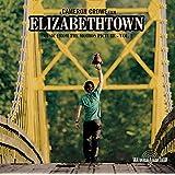 Elizabethtown: Volume 2 (Soundtrack)