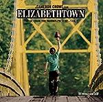 Elizabethtown - Volume 2