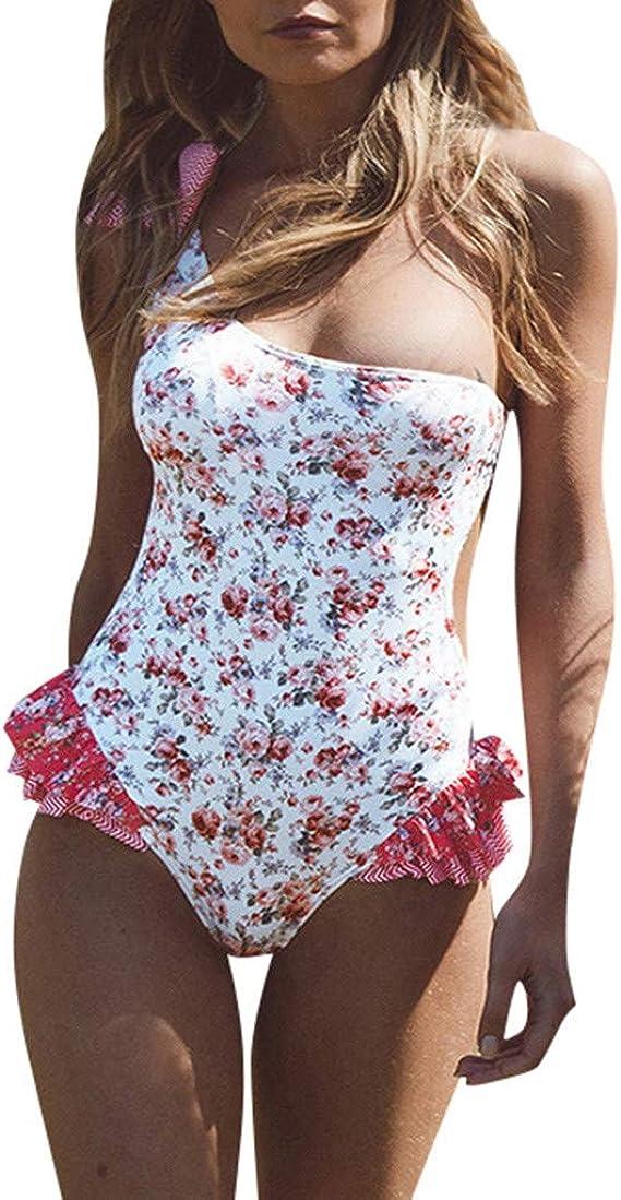 Bikini Cantantes Mujeres Brasileños Sexy Mujer Push Up Bañadores ...
